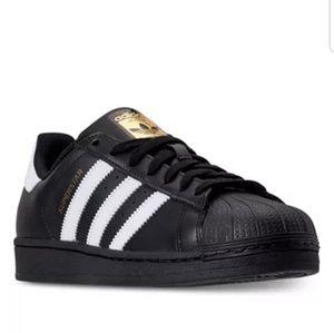 👟Adidas sneakers